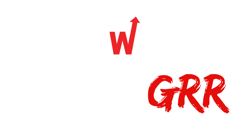 Lift | WinStrong Fitness